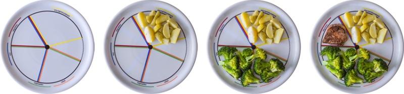 ete-bord-broccoli