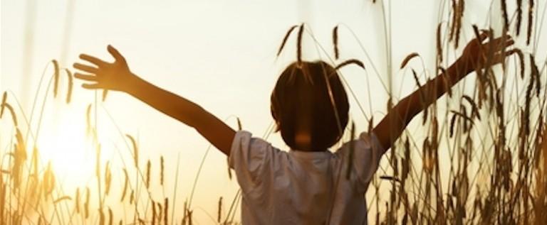 Tips om Gelukkig te worden en blijven
