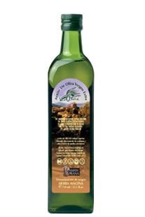 Verde_Salud_extra_vierge_olijfolie