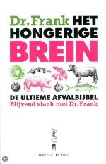 hongerige-brein