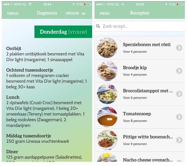 sonja-bakker-lidl-app-2