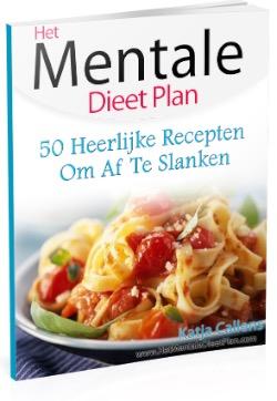 50-heerlijke-recepten