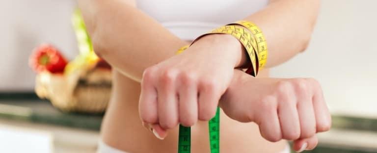 BED, Anorexia en Boulimia Symptomen Herkennen
