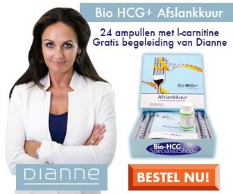 Banner_Bio_HCG+_Vetvrij