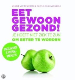 eet-gezond-martijn-van-raamsdonk-anneke-van-den-broek2
