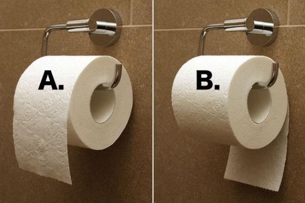 toiletpapier-1
