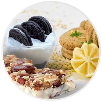 vitadis snacks