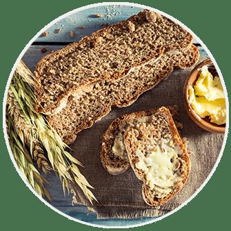 vitadis brood