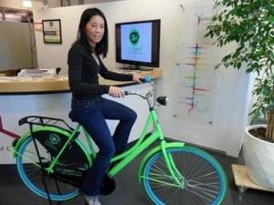 Ay-Lin-fotoblog-fiets