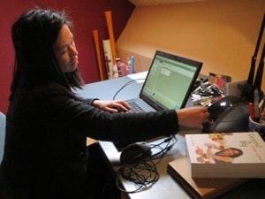 Ay-Lin-fotoblog-laptop
