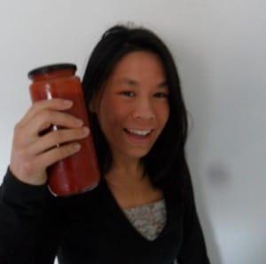 Ay-Lin-fotoblog-tomatenketchup