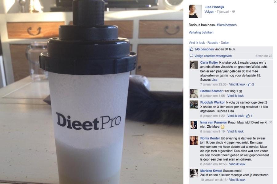 lisa-lois-afgavellen-dieet-pro