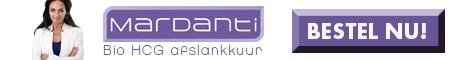 Banner_MardantiBioHCG_468x60