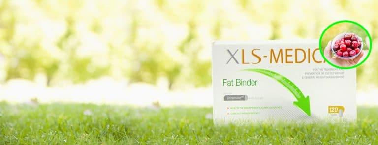 XLS Medical Max Strenght Review en Ervaringen