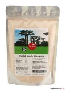 baobab-poeder-biologisch