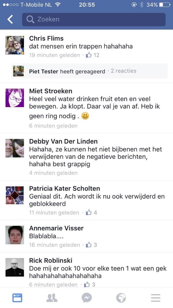 afslankringen-facebook-11