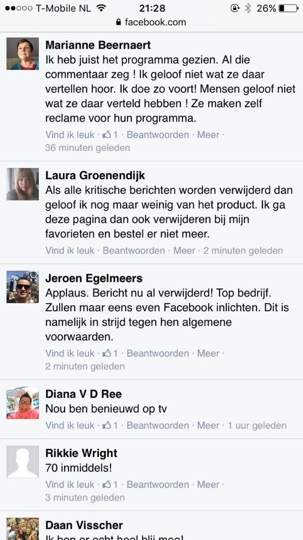 afslankringen-facebook-12