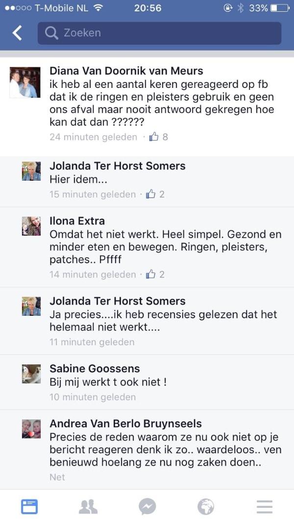 afslankringen-facebook-3