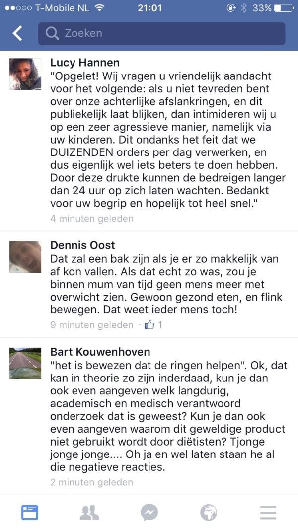 afslankringen-facebook-7