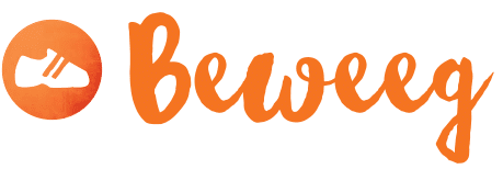 benl_beweeg_oranje