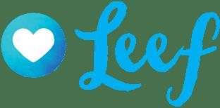 benl_leef_blauw