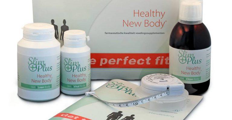 SlimPlus Review en Ervaringen