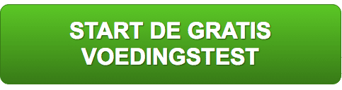 voedingstest2