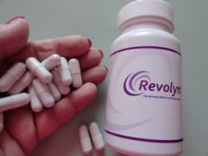 revolyn capsules