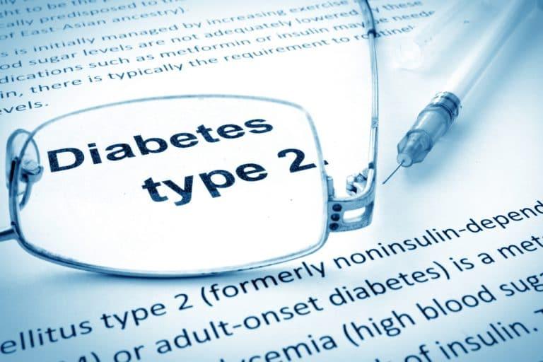 10 Diabetes Symptomen die je niet moet negeren
