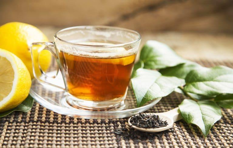 Fit With Tea Review en Ervaringen