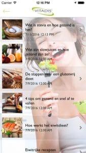 vitadis-app1