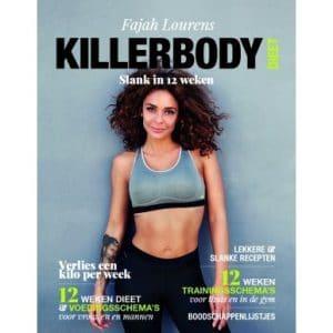 killerbody-downloaden