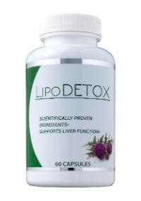 lipo-detox