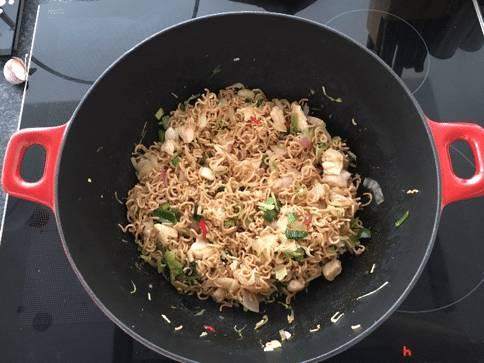 newfigure-noodles