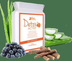 DetoxActief