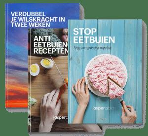 stop eetbuien jasper alblas