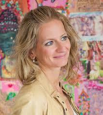 Jenny Bor Biografie