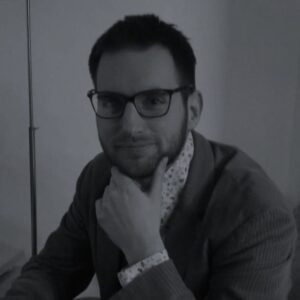 William van der Klaauw