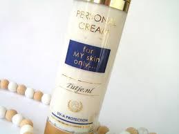 personal-cream