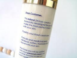 personal-cream-etiket