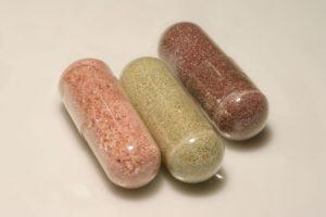 Juice-Plus-capsules-300x200