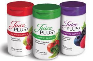 Juice-plus-soorten-potten-300x197