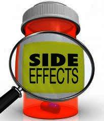 bijwerkingen-afslankpillen