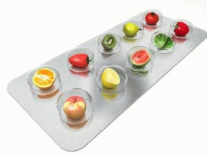 capsules-groenten-en-fruit-300x225