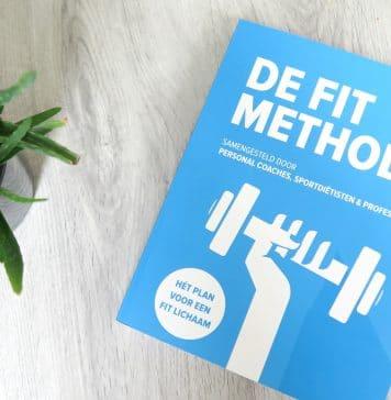 fitmethode review