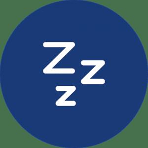 perfect slapen pdf