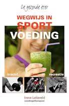 gezond fruit en sportvoeding