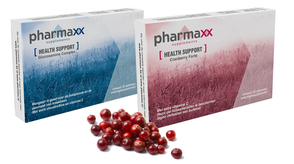 Health-Support