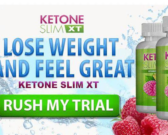 Ketone-Slim-XT-review-NL