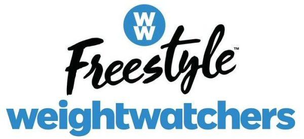 Weight Watchers WW Korting 2020